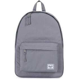 Herschel Classic Sac à dos, gris